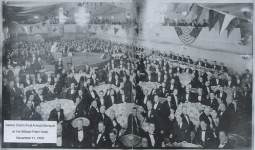 pic_history1stBanquet